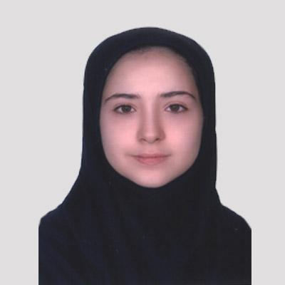 افتخارات کسب شده حنانه علیزاده