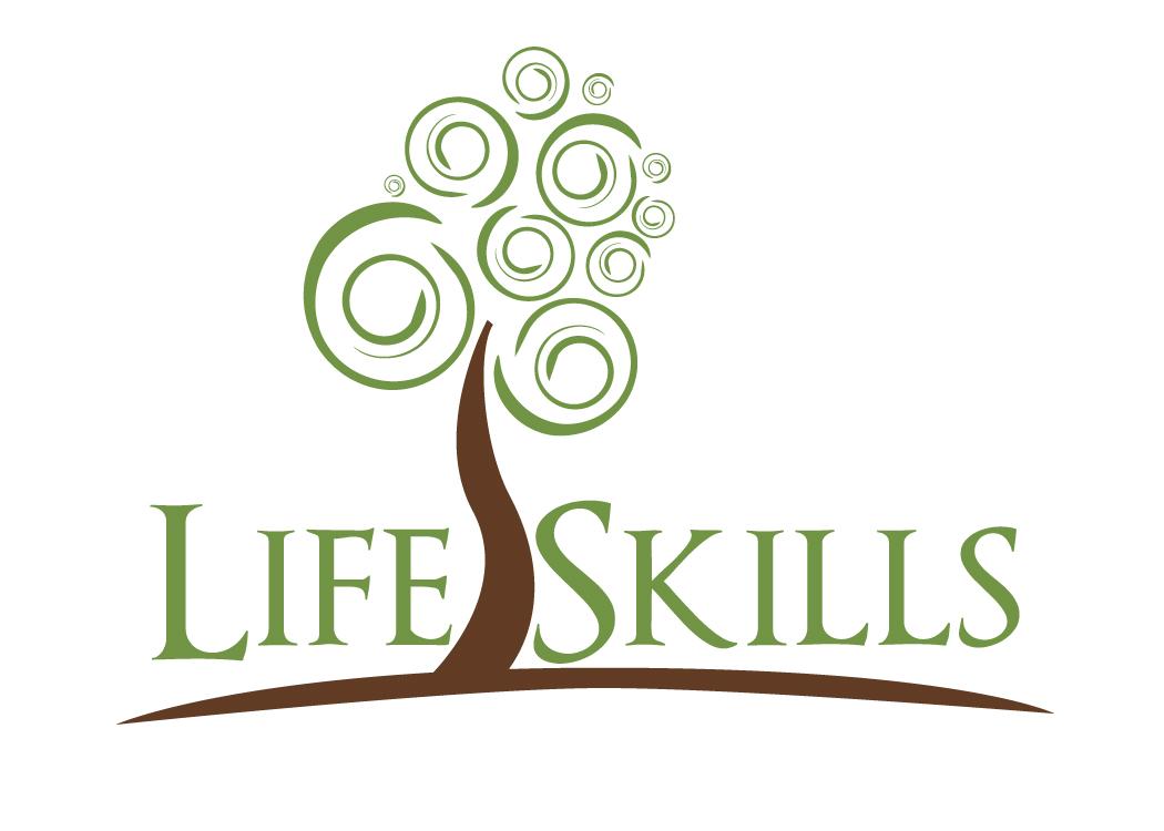 مهارت های دهگانه زندگی