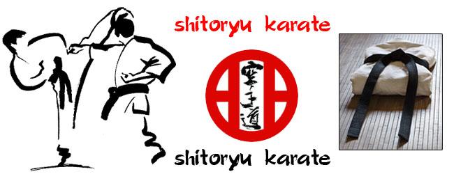 مسابقات قهرمانی کشوری شیتوریو شوکوکای